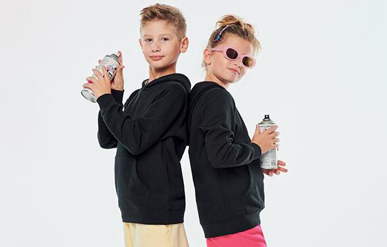 promofit - Kids & Baby